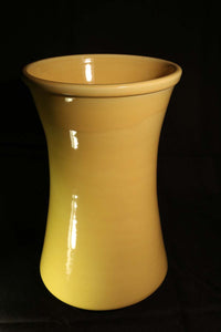 "13"" YELLOW TOWER"