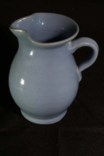 "6"" DELPH DUTCH PITCHER"