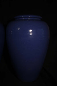 "24"" COBALT 129 OIL JARS (sold as Pair)"