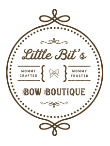 Little Bit's Bow Boutique