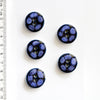 CERAMIC BUTTON SETS