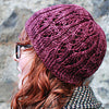 BROAD BABE CHUNKY :: CORRIEDALE WOOL