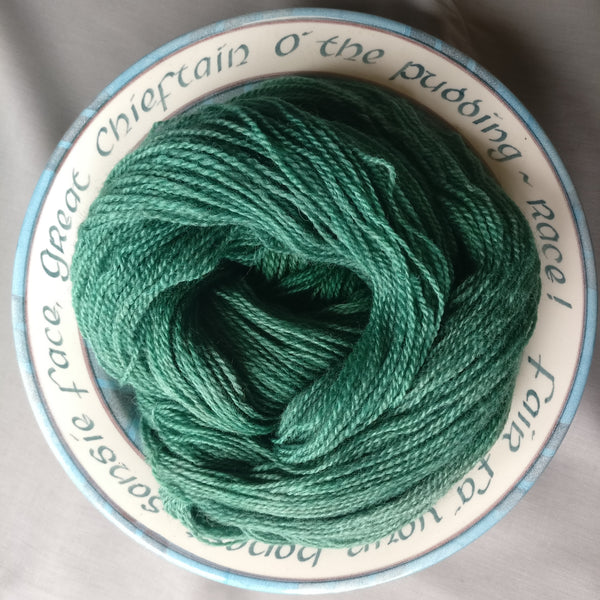Masham Mayhem 4ply