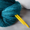 MASHAM MAYHEM 4PLY :: British Masham & Bluefaced Leicester