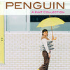 PENGUIN :: A KNIT COLLECTION
