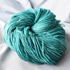 PIN-UP SPORT :: Superwash Merino & Nylon