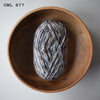 SIGNATURE 4PLY :: British Sock Wool