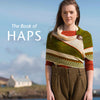 THE BOOK OF HAPS :: Kate Davies