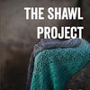 THE SHAWL PROJECT BOOK FOUR
