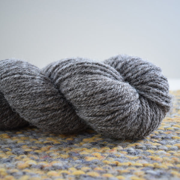 SCOTTISH RYELAND ARAN