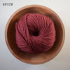 LOFTY :: Merino & Nylon