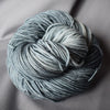 PEP IN YOUR STEP WORSTED :: Superwash Merino
