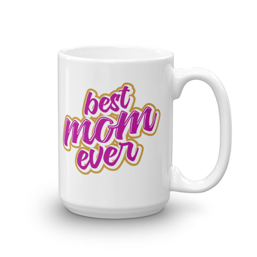 Best Chihuahua Mom Ever - Mug