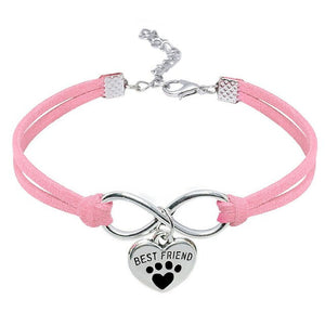 Cute Collar For Small dogs & Cats