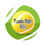 Christmas tennis gifts