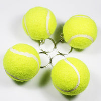 Tennis Style Gifts - Tennis Style Gifts