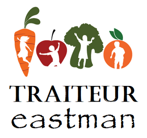 Traiteur Eastman