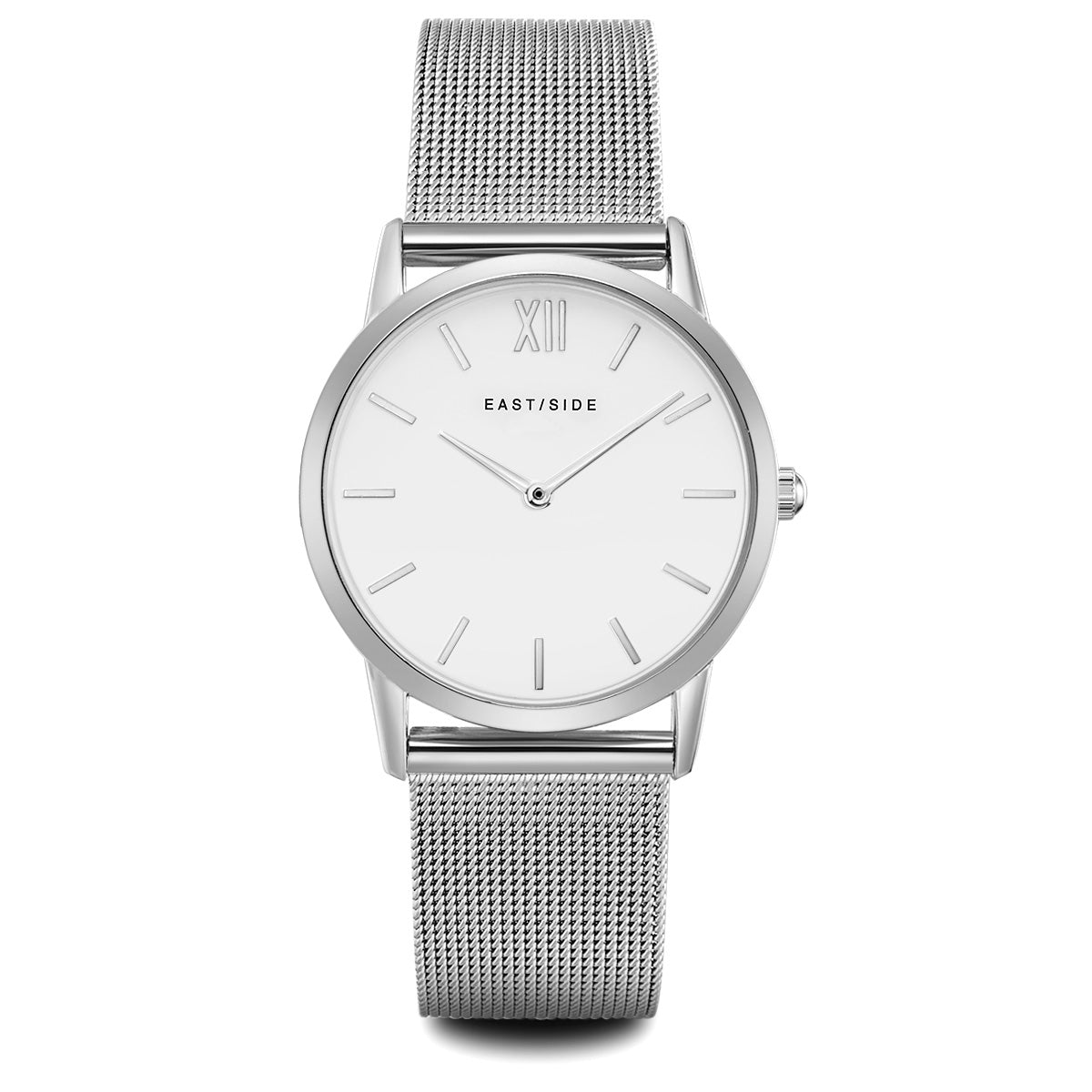australis earnshaw thomas lady watches products white es