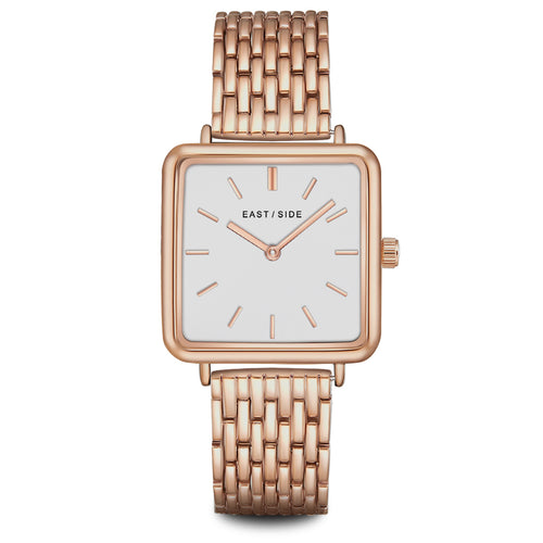 Grand Lady Watch rosé gold rosé gold