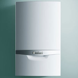 Vaillant ecoTEC Plus VCW 376/5-5