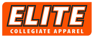 Elite Collegiate Apparel