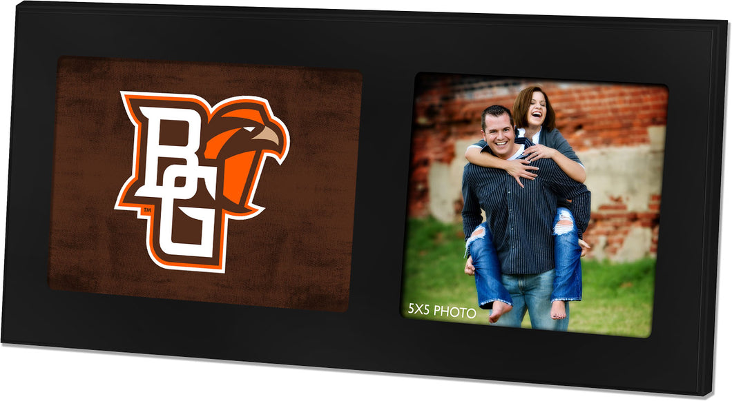 Kindred Heart Photo Frame 8X16