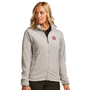 Antigua Women's Ice Jacket Bobcats