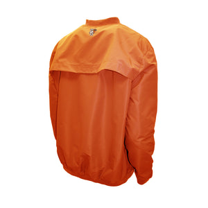 Franchise Bowling Green Members Jacket