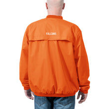 Franchise Bowling Green Logo Jacket