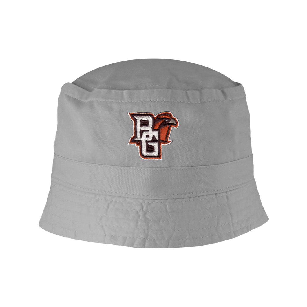 Logofit Elroy Youth Bucket Hat