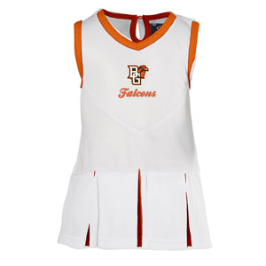 Garb Cheerleading Outfit