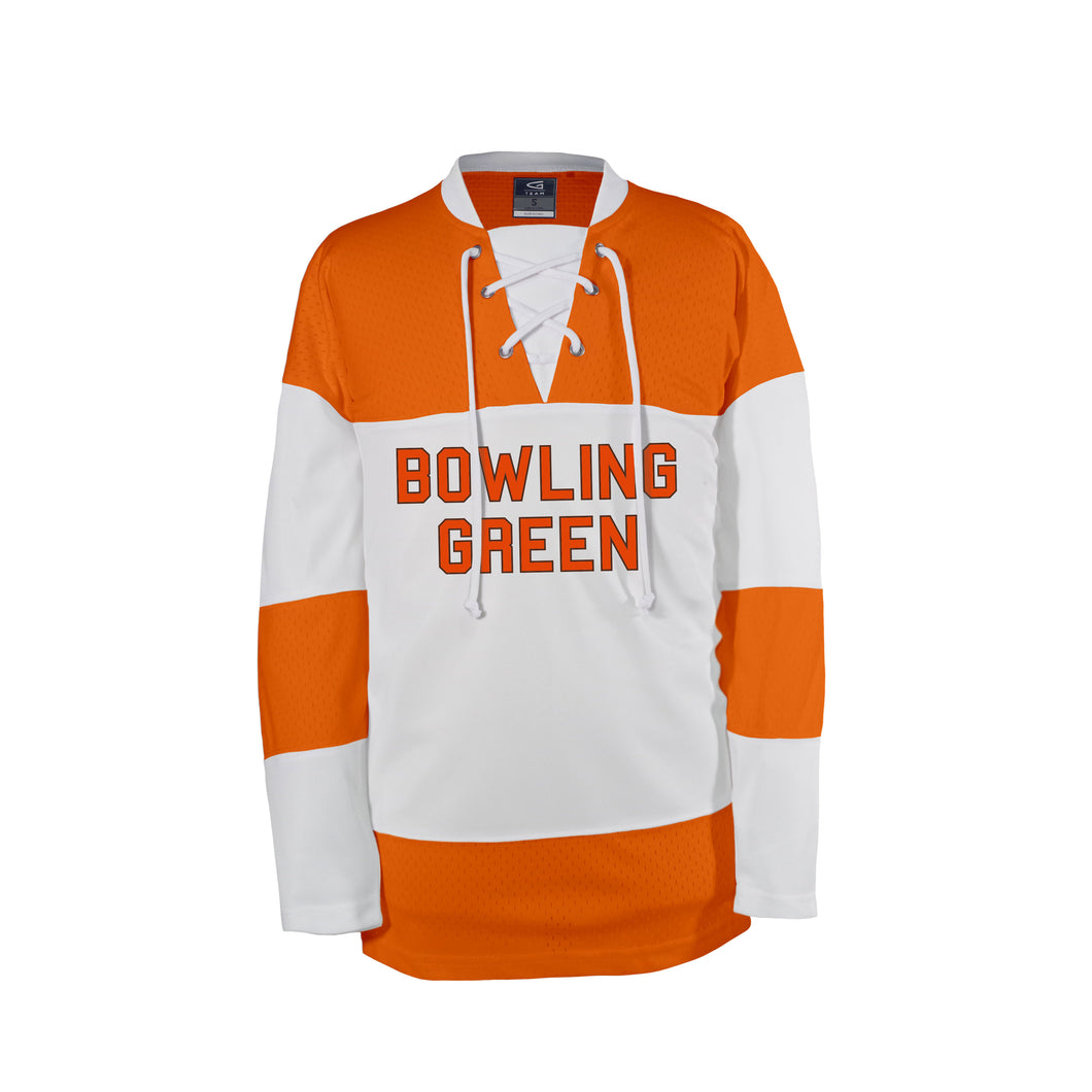 Garb Youth Hockey Jersey