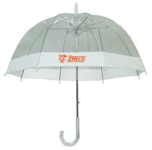 Storm Duds Bubble Umbrella