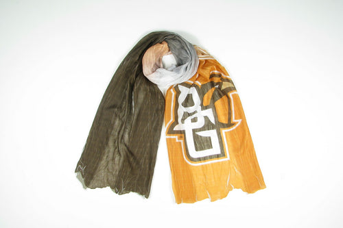 Legacy Fashion Scarf 611PFS