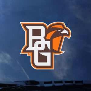 BG Falcon Auto Decal