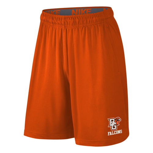 Nike Men's Fly Short 2.0