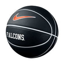 Nike Training Junior Rubber Basketball