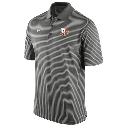 Nike Stadium Stripe Polo