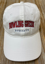Game Bowling Green Bobcats Hat GB310