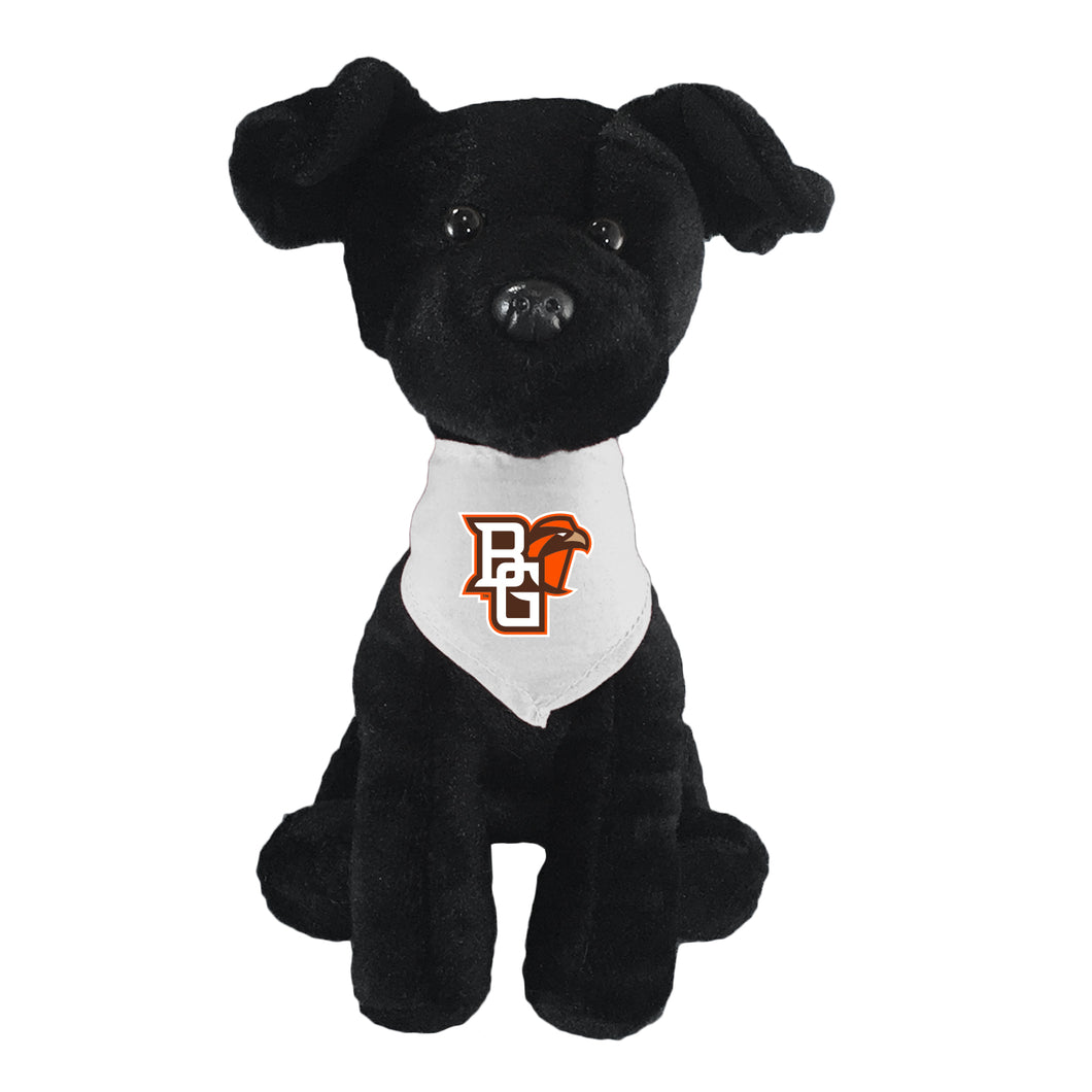 Mascot Factory Mighty Tykes Dogs