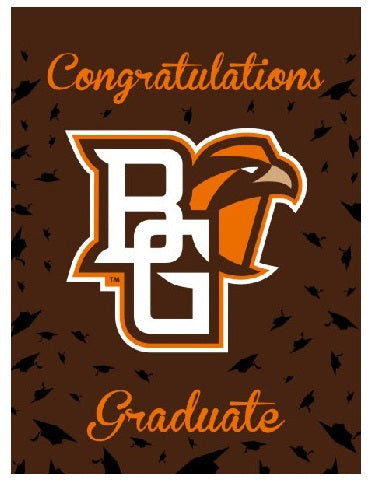 Sewing Concepts 30 x 40 Graduation Banner