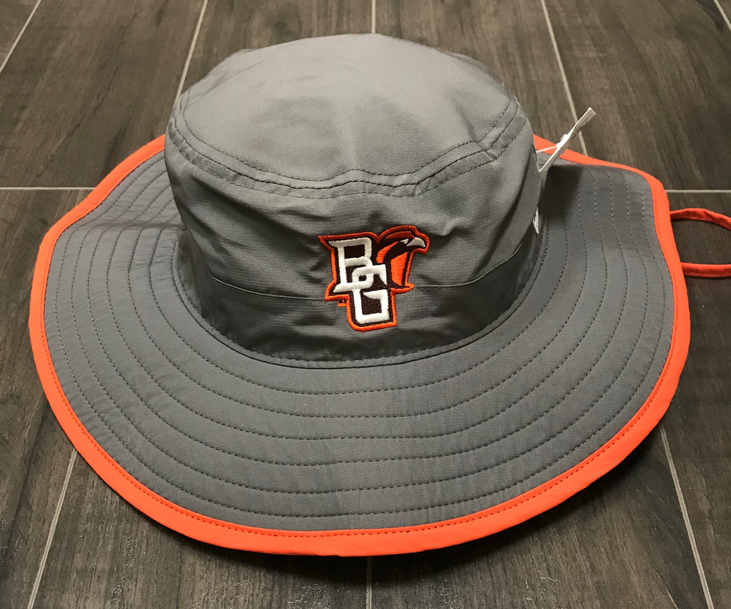 Game Boonie Hat GB400