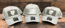 Nike Tactical Hat