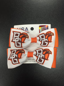 Licensed Bows Pair -05