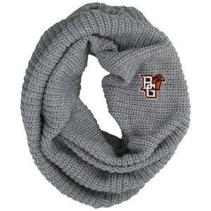 Logofit Piper Chunky Scarf