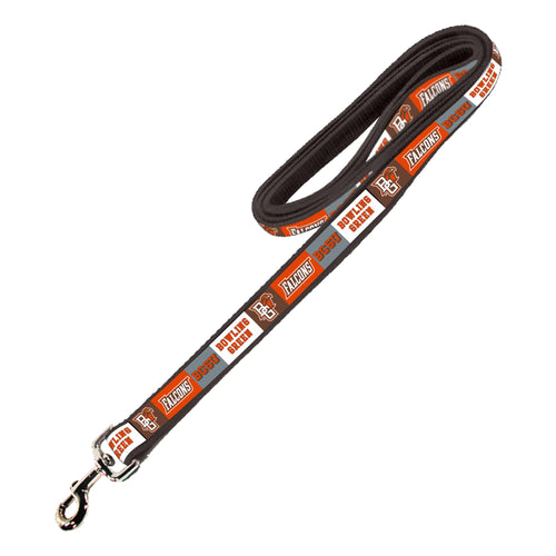 Spirit BGSU Pet Leash