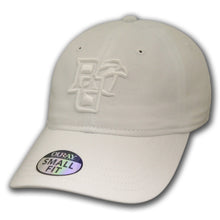 Ouray Small Fit Epic Hat