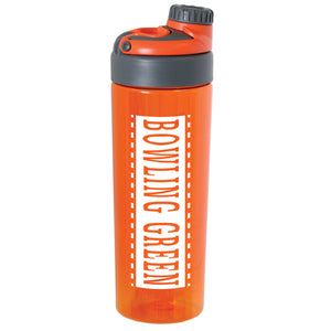 Spirit Tritan Sport Bottle