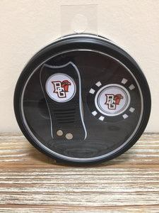 Team Golf Switch Chip Tin