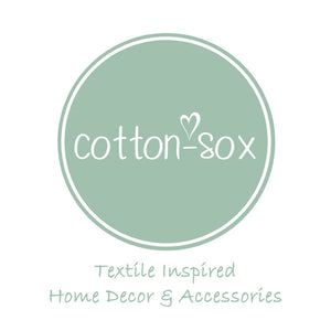 cotton-sox